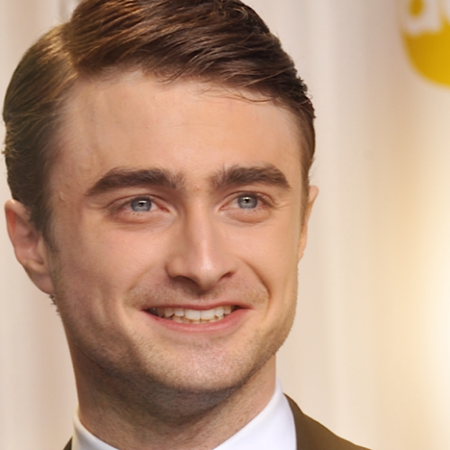 The Rise And Journey Of Daniel Radcliffe — More Than Just A Wizard