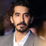 The Rise and Journey of Dev Patel: From British TV to Oscars Nominations & Beyond