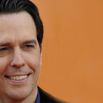Ed Helms: 32 Facts on the Comedy Actor Supreme