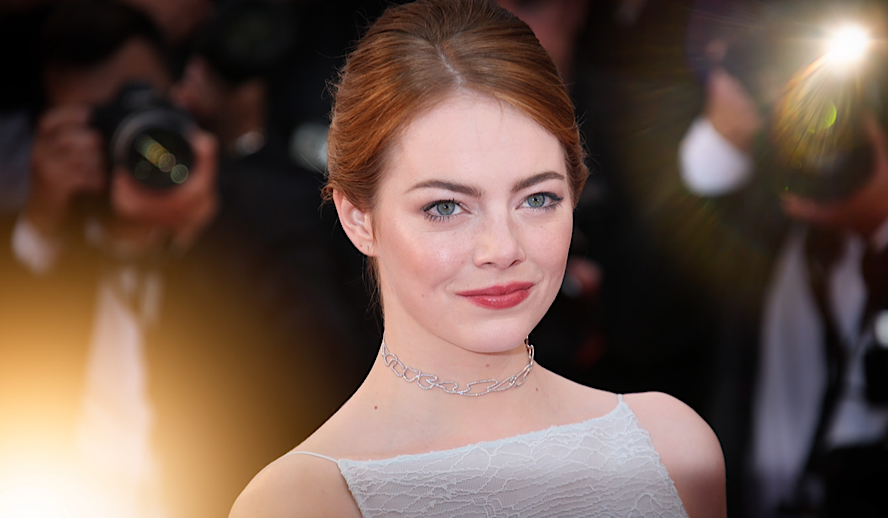 The Rise and Journey of Emma Stone: This Oscar Winner Excels in Both Comedy and Drama