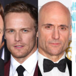 'Everest': Everything We Know About Doug Liman's Revolutionary Adventure Biopic with Ewan McGregor & Sam Heughan