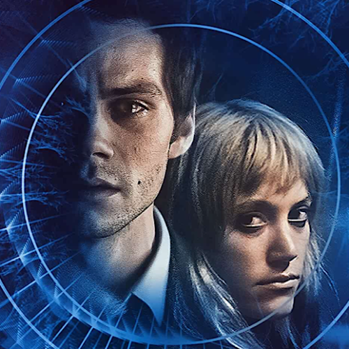 'Flashback' - Dylan O'Brien's Unfulfilled Potential In This Profound Time-Loop Thriller