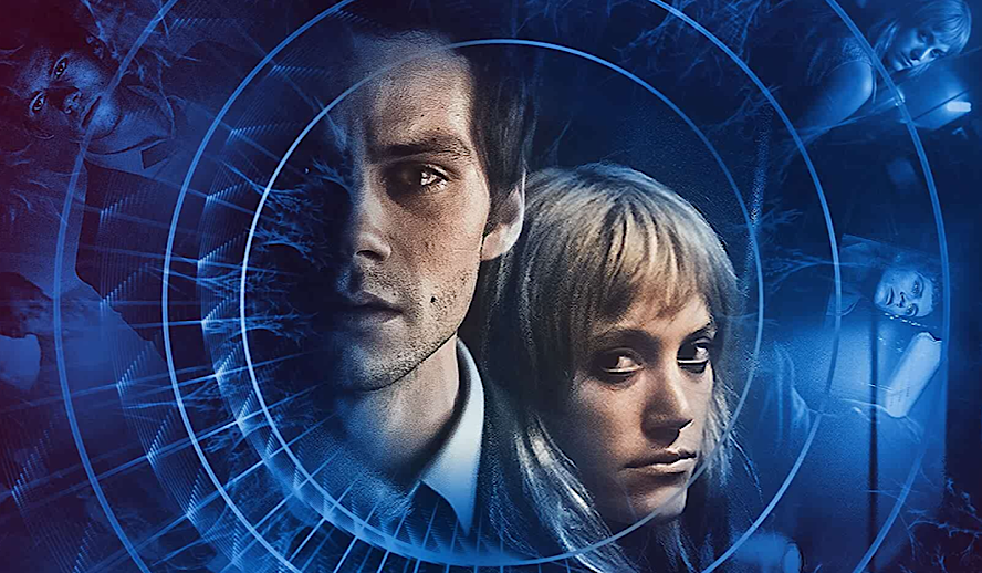 'Flashback' – Dylan O'Brien's Unfulfilled Potential In This Profound Time-Loop Thriller
