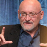 A Tribute To Frank Darabont: The Terrifyingly Talented Director of Horror And Drama