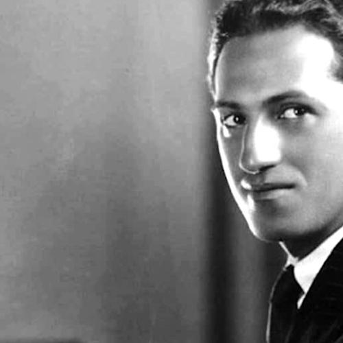 George Gershwin and Cinema: A Beautiful Friendship| A Tribute