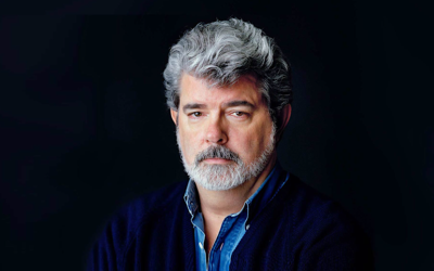 A Tribute To George Lucas – One of the Greatest Storytellers of Our Time