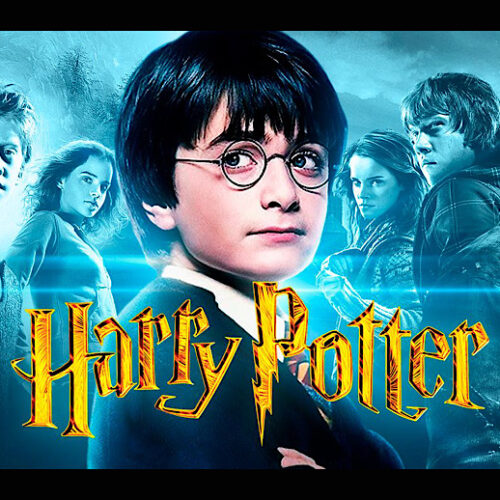 How the Harry Potter Franchise Continues to Live On, One Decade Later
