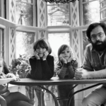 Success Stories of Nepotism in Hollywood: The Coppolas, The Derns, The McDormand and Coens