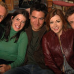 Honoring Ted Mosby: TV's Romantic Loverboy That You Can't Stop Rooting For