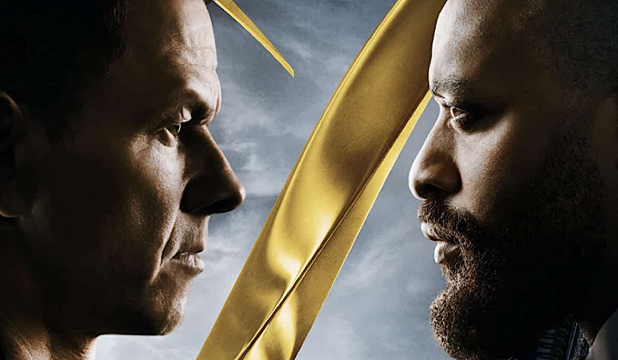 Hollywood Insider Infinite Review, Mark Wahlberg, Paramount+, Antoine Fuqua, Dylan O'Brien