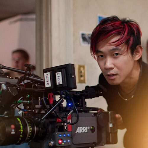 The Rise & Journey of Australian Filmmaker James Wan and His Transition From Horror to Major Blockbusters