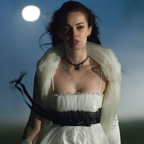 Why 'Jennifer's Body' Has Become A Cult Classic and Prime LGBTQ+ Representation