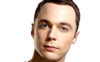 A Big Bang of Charitable Contributions from Actor and Activist Jim Parsons