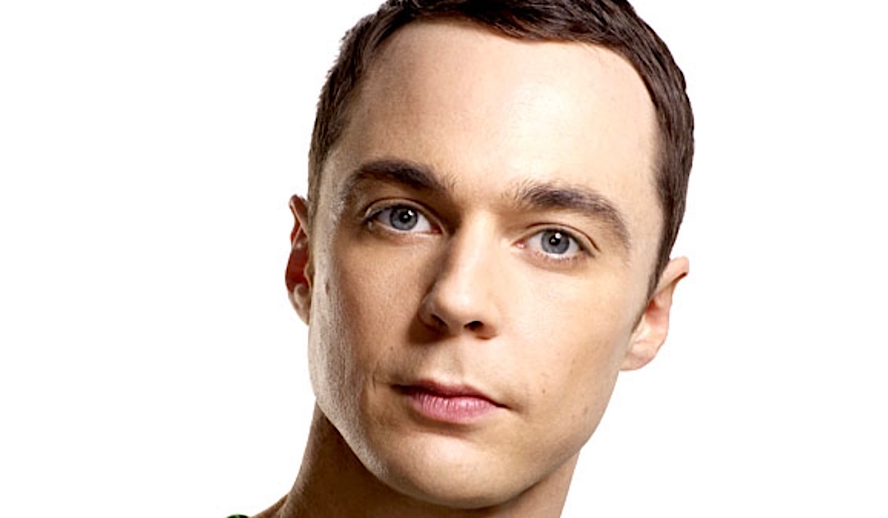 Hollywood Insider Jim Parsons Rise and Journey, The Big Bang Theory