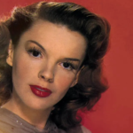32 Facts About Judy Garland: Film Icon and Actress Extraordinaire