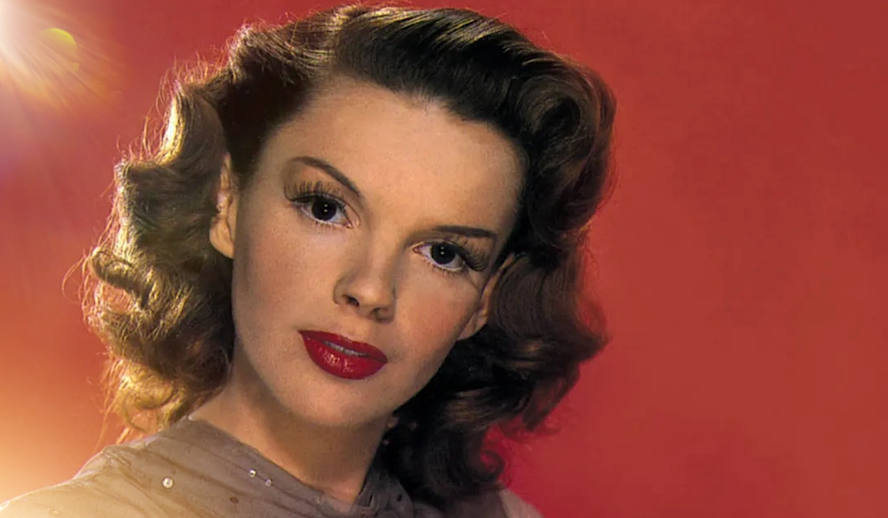 Hollywood Insider Judy Garland 32 Facts, The Wizard of Oz