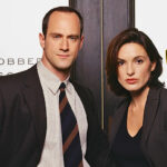 NBC's 'Law & Order: Special Victims Unit' and How It Has Succeeded With Audiences All These Years