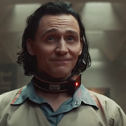 Loki Episode 2 Review: Our Favorite Trickster Fights for Free Will