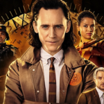 Episode 1 of 'Loki' Review: He Finds His Glorious Purpose