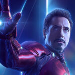 The Reason Behind the Success of Marvel and 'Iron Man'? Answer is the Blue Ocean Strategy