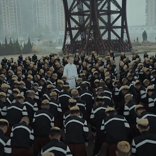 The Most Cinematic Music Videos of the Last Decade | From Pet Shop Boys, Jamie XX, Jay-Z and More