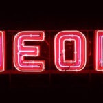 NEON - the Oscar-Maker Studio: A Look Into Hollywood's Biggest Overnight Success