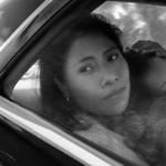 Great Uses of Non-Actors in Film Like Oscar Nominee Yalitza Aparicio of 'Roma' Fame