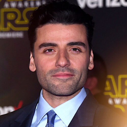 Oscar Isaac: The Rise and Journey of Hollywood's Ultra-Versatile Leading Man