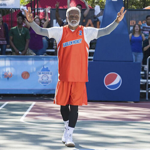 The Genius of Pepsi's Uncle Drew Commercial Campaign: From 5-minute Spots to Feature Film