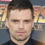 Sebastian Stan: Star Of Indie Films, Marvel Blockbusters, And Everything In Between | The Winner's Journey