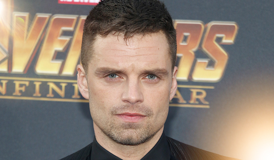 Hollywood Insider Sebastian Stan Rise and Journey, Biography
