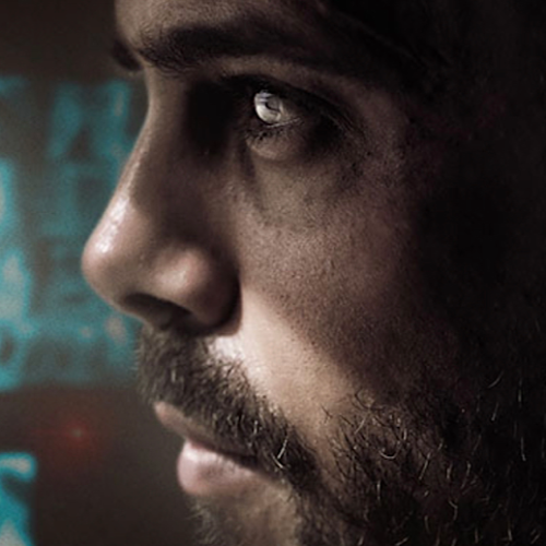 Italian Film 'Security' Makes You Feel Anything But Secure | Netflix