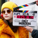 Selena Gomez: Recent Endeavors, Personal Life and Her Upcoming Murder Mystery 'Only Murders in the Building'