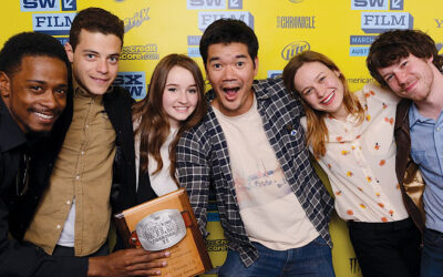 'Short Term 12' And The Unexpected Stardom Of Its Cast – Brie Larson, Rami Malek, LaKeith Stanfield & More
