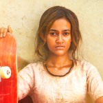Must-Watch - 'Skater Girl': An Authentic, Beautiful and Inspiring Coming of Age FilmExceeds Expectations