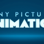 What Is Going on at Sony Pictures Animation? The Reasons Behind the Revitalized Success