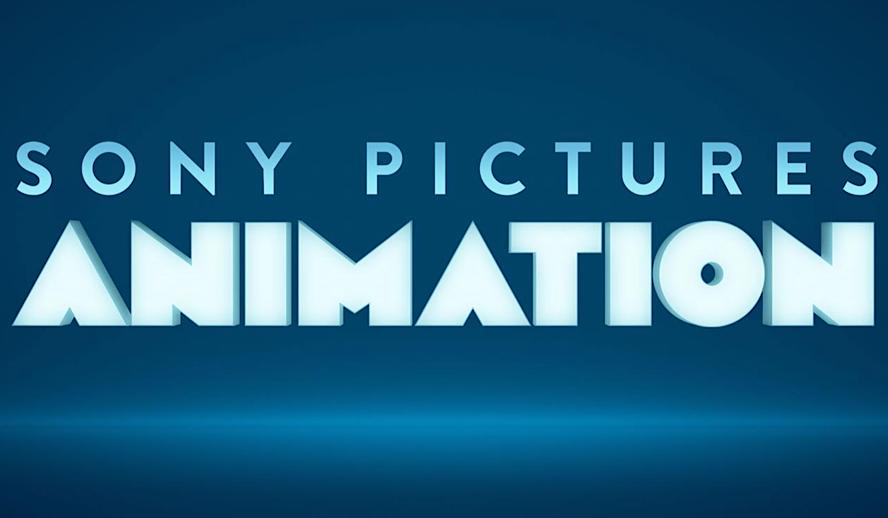 Hollywood Insider Sony Pictures Animation Success Story