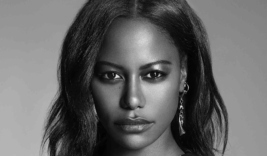 Hollywood Insider Taylour Paige, Zola