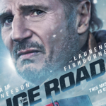 Netflix's 'The Ice Road': Liam Neeson Adds Yet-Another Hidden Agenda Action-Packed Film To His Repertoire