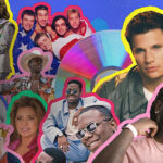Season 1 of Netflix's Docuseries 'This is Pop' Dives into the Evolution of Pop Music