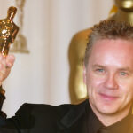 The Quietly Brilliant Tim Robbins: A Tribute to One of Hollywood's Greatest Bygone Stars