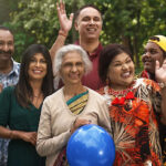 'Trippin With the Kandasamys' Fantastic or Forgettable?