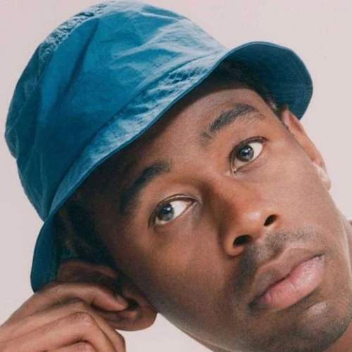 The Many Accomplishments of the Multifaceted Artist, Tyler, the Creator