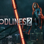 The Cult Classic that is 'Vampire: The Masquerade - Bloodlines' and all the Bad Blood Surrounding its Sequel