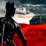 'American Horror Stories': Your Summer of Horror is Here, the 'AHS' Spinoff That Will Keep You Wide Awake