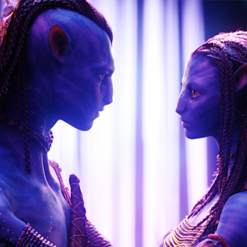 A Re-Examination of James Cameron's 'Avatar': The Masterpiece Remains King And It's A Crown Well Deserved