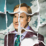 Why 'Better Call Saul' is as Good, if Not Better, Than 'Breaking Bad'