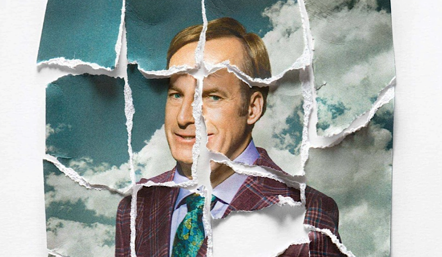 Hollywood Insider Better Call Saul Review, Breaking Bad