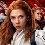Marvel's 'Black Widow': A Farewell For Natasha Romanoff Filled With Family Bonding And Female Empowerment