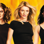 Iconic 'Charlie's Angels' Now On Netflix: Original with Drew Barrymore, Lucy Liu and Cameron Diaz